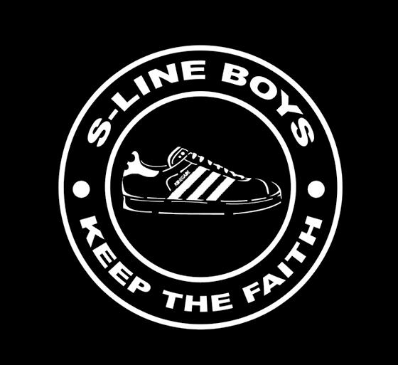 S-Line boys